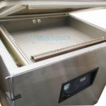 Mesin Vacuum Sealer Type DZ – 800/2 L