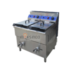 Mesin Gas Fryer (MKS-182)