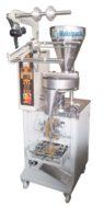 Mesin Vertikal Filling (MSP-125 4SS)