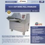 Mesin Cut Bowl Full Stainless (QW630)