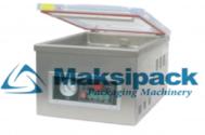 Mesin Vacuum Sealer (DZ-260/PD)