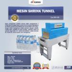 Mesin Shrink Tunnel (BSD-260)