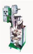 Mesin Vertikal Filling MSP-165 3SS LIQUID
