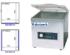 Mesin Vacuum Sealer (DZ500T)