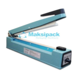 Mesin Hand Sealer MSP-400A
