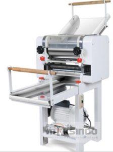 Mesin Cetak Mie dan Press Adonan MKS-900