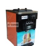 Mesin Soft Ice Cream ICM766 (Panasonic Comp)