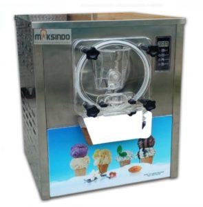 Mesin Hard Ice Cream (HIC20)