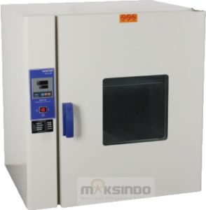 Mesin Oven Pengering (Oven Dryer)-75AS