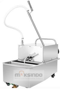 Penyaring Minyak Goreng Oil Filter (OF40)