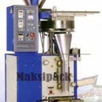 Mesin Vertikal Filling (MSP-200 CS 1000 Jumbo)