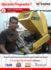 Citra Atmaja : Mesin Perajang Kayu yang Ada di Maksindo Memang Tangguh