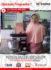 Pengajian Ibu-ibu : Acara Pengajian Makin Lancar Berkat Mesin Mixer dari Maksindo