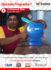 Pangsit Mie Ayam : Dengan Mesin Cetak Mie Maksindo, Produksi Mie Makin Mudah