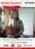 Srikandi Pupuk cair Organik : Mesin Maksindo Sangat Membantu