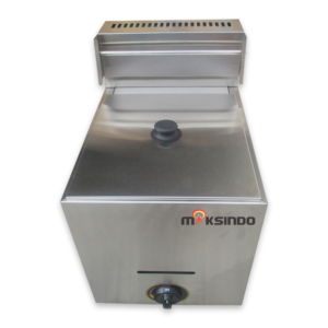 Mesin Gas Fryer MKS-7L