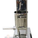 Mesin Pembuat Sosis Vertikal MKS-10V