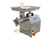 Mesin Meat Grinder MKS-MM120