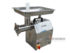 Mesin Meat Grinder MKS-MM220