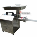 Mesin Meat Grinder MKS-MM80
