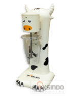 Mesin Single Milk Shaker MKS-YX03