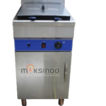 Mesin Gas Fryer MKS-481