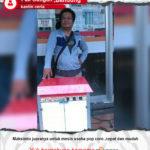 Kantin Ceria : Juaranya Mesin Popcorn Ya Maksindo