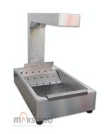 French Fries Warmer MKS-FW01
