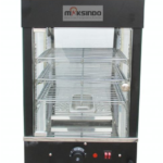 Mesin Display warmer (MKS-DW55)
