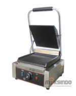 Electric Contact Grill (MKS-EG811)