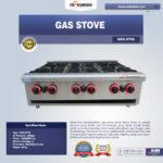 Gas Stove (MKS-STV6)