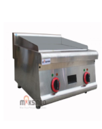 Counter Top Electric Griddle MKS-602GR
