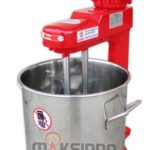 Mesin Egg Mixer JD-15