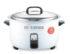 Rice Cooker Listrik MKS-ERC23