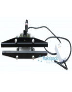 Mesin Portable Sealer (FKR-300)