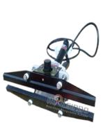 Portable Sealer FKR-200