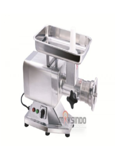 Mesin Giling Daging MKS-MH22