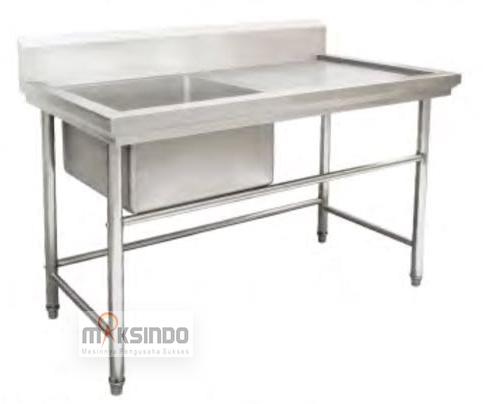 Hand Wash Sink MKS-100WT