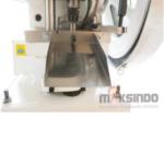 Mesin Cetak Tablet Ukuran 2cm MKS-TBL66
