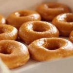 Mesin Pembuat Donut Listrik 6 Lubang