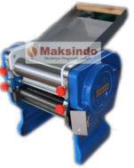 Mesin Cetak Mie MKS-200B