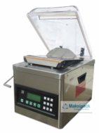 Mesin Vacum Sealer MSP-V26