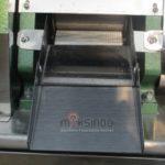 Mesin Pemeras Tebu Listrik (MKS-TB300)