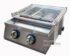 Pemanggang Serbaguna – Gas BBQ Grill 2 Tungku