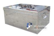 Mesin Es Krim Goyang MKS-100G