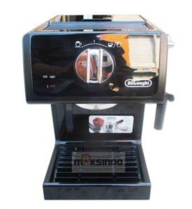 Mesin Kopi Espresso (ECP31.21)