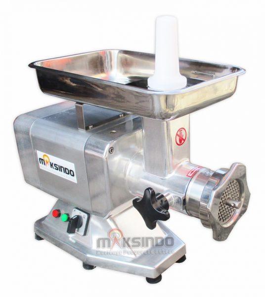 Mesin Giling Daging (Meat Grinder) MKS-MH22