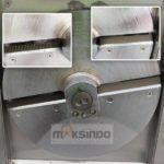 Mesin Perajang Keripik Kentang dan French Fries MKS-280
