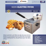 Mesin Electric Fryer MKS-51B