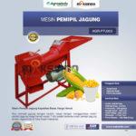 Mesin Pemipil Jagung – PPJ003